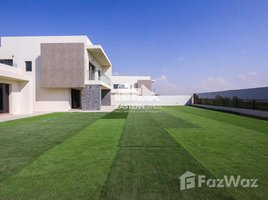 6 Bedrooms Property for sale in Yas Acres, Abu Dhabi The Cedars Townhouses