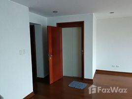 3 chambres Maison a louer à Miraflores, Lima Conde de la Vega, LIMA, LIMA