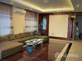Studio House for sale in Tuek Thla, Phnom Penh Villa for Sale - Queen Villa