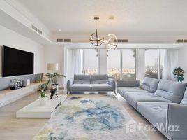 3 Bedrooms Penthouse for sale in Grandeur Residences, Dubai Maurya