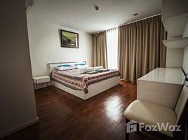 1 Bedroom Condo for rent in Khlong Toei, Bangkok Siri On 8
