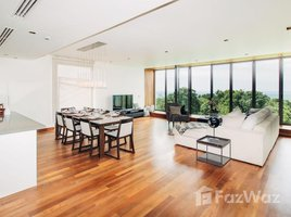 3 Bedrooms Condo for sale in Patong, Phuket Bluepoint Condominiums