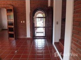 4 Habitaciones Casa en venta en , Jalisco 239 Calle 13 de Septiembre, Puerto Vallarta, JALISCO