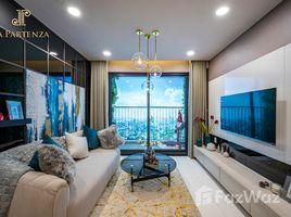 2 Phòng ngủ Chung cư bán ở Nhơn Đức, TP.Hồ Chí Minh La Partenza