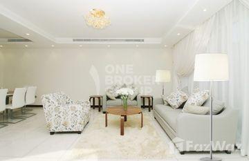 Al Burooj Residence V in Zen Cluster, Dubai