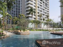 1 Bedroom Condo for rent in Na Kluea, Pattaya Northpoint