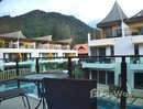3 Bedrooms Townhouse for rent at in Kamala, Phuket - U28125