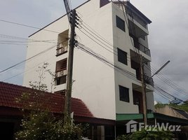 1 Bedroom House for sale in Kathu, Phuket Cafe66house Getho