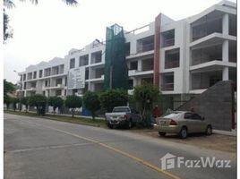 3 Habitaciones Casa en venta en Santiago de Surco, Lima SIMON SALGUERO, LIMA, LIMA