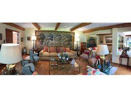 5 Bedrooms House for sale in San Jode De Maipo, Santiago Las Condes