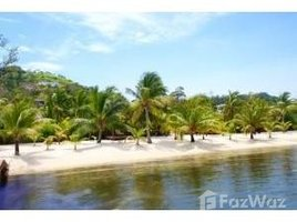 N/A Terrain a vendre à , Bay Islands Coral View, Roatan, Islas de la Bahia