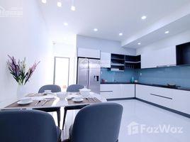 Studio Nhà bán ở Hiệp Thành, Bình Dương Chính chủ cần bán nhà mới xây Hiệp Thành, Thủ Dầu Một, giá 4 tỷ, tặng full nội thất