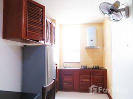 1 Bedroom Apartment for rent in Boeng Proluet, Phnom Penh Other-KH-75025
