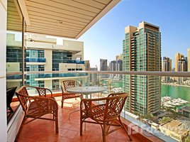 2 Bedrooms Property for sale in , Dubai La Riviera