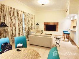 2 Bedrooms Apartment for sale in Shoreline Apartments, Dubai Al Dabas