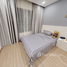 3 Bedrooms Condo for sale in Long Thanh My, Ho Chi Minh City Vinhomes Grand Park