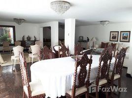 3 Habitaciones Casa en venta en La Molina, Lima Monte Azul, LIMA, LIMA