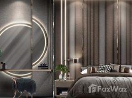 2 Bedrooms Condo for sale in Phra Khanong, Bangkok Ideo Sukhumvit - Rama 4