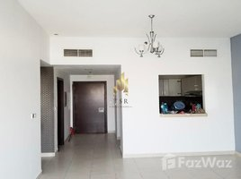 2 Bedrooms Apartment for sale in Silicon Heights, Dubai Silicon Heights 1