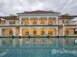 4 Bedrooms Villa for sale in Ganh Dau, Kien Giang Chủ biệt thự bán lại căn trực diện biển Vinpearl Phú Quốc 2 siêu đẳng cấp, LH: +66 (0) 2 508 8780