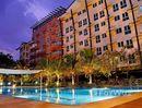1 Bedroom Condo for sale at in Pasig City, Metro Manila - U47684