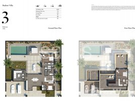 2 Bedrooms Property for sale in Al Jurf, Abu Dhabi Call the specialist | Exquisite Finishing | An Opportunity