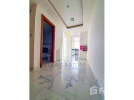 2 Bedrooms Apartment for sale in Al Habtoor City, Dubai Al Habtoor City