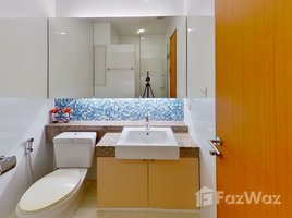 2 Bedrooms Condo for sale in Bang Chak, Bangkok Residence 52