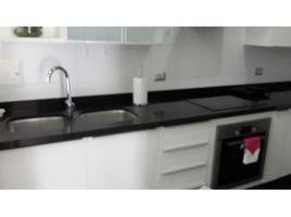 1 Schlafzimmer Haus zu vermieten in Miraflores, Lima MALECON BALTA, LIMA, LIMA