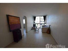 3 Habitaciones Apartamento en venta en , Buenos Aires ALBARELLOS al 1000