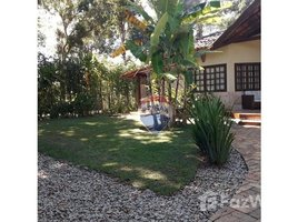 3 Quartos Casa à venda em Trancoso, Bahia Porto Seguro, Bahia, Address available on request