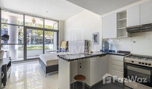 Studio Property for sale in Loreto, Orellana Loreto 2 A