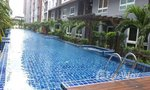 Features & Amenities of The Trust Central Pattaya