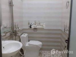 4 Bedrooms House for sale in Ward 3, Lam Dong Bán Nhà Đẹp Giá Rẻ Đường Thái Lâm P.4 Đà Lạt
