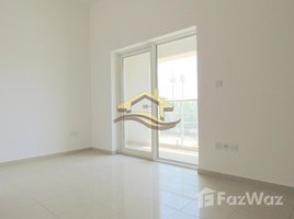 2 Bedrooms Apartment for rent in , Abu Dhabi Al Maqtaa Residence Building