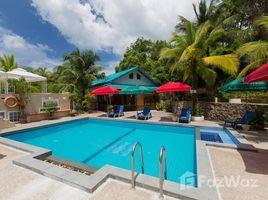 1 Bedroom Apartment for rent in Patong, Phuket Rai Rum Yen Resort