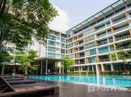 4 Bedrooms Penthouse for sale in Phra Khanong, Bangkok Ficus Lane