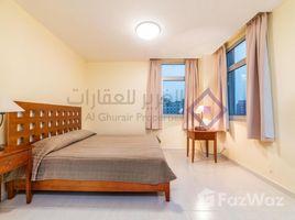 3 Bedrooms Apartment for rent in Al Riqqa, Dubai Al Ghurair Apartments