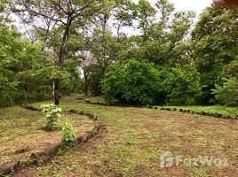 N/A Land for sale in , Guanacaste Bagaces, Guanacaste, Address available on request