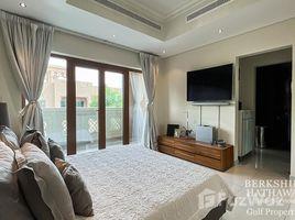 3 Bedrooms Villa for sale in North Village, Dubai Dubai Style