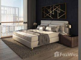 3 Bedrooms Property for sale in Shams Abu Dhabi, Abu Dhabi Reflection