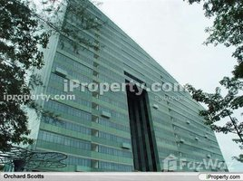 3 Bedrooms Apartment for rent in Cairnhill, Central Region Anthony Road