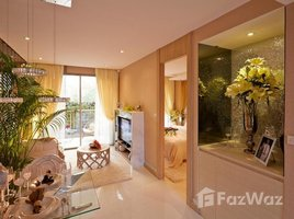 1 Bedroom Property for sale in Nong Prue, Pattaya The Riviera Jomtien