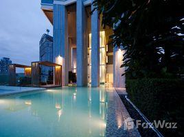 1 Bedroom Condo for rent in Khlong Tan Nuea, Bangkok 39 by Sansiri