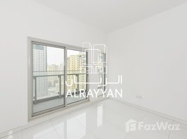 2 Bedrooms Apartment for rent in , Sharjah Al Rayyan Complex