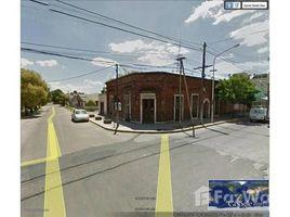 N/A Terreno (Parcela) en venta en , Buenos Aires Calle San Martin esquina Moreno Pilar Km al 100, Pilar - Gran Bs. As. Norte, Buenos Aires