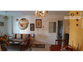 约热内卢 州就 Copacabana Rio de Janeiro 3 卧室 联排别墅 售