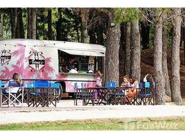 N/A Terreno (Parcela) en venta en , Buenos Aires Senderos IV al 200, Punta Médanos, Buenos Aires