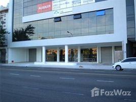 4 Habitaciones Casa en alquiler en , Buenos Aires SANTA RITA al 1500, San Isidro - Medio - Gran Bs. As. Norte, Buenos Aires