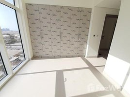 1 Bedroom Apartment for rent in Khalifa Park, Abu Dhabi Thanaya Building